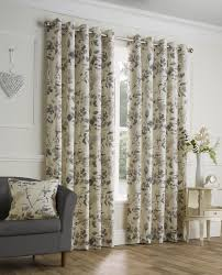 Teal Blackout Curtains 66x54 by Ready Made Eyelet Curtains Online Uk U0026 Ireland Harry Corry