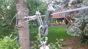 DIY Backyard Zip Line Setup - YouTube Backyard Zip Line Alien Flier 2016 X2 Kit Installation Youtube 25 Unique Line Backyard Ideas On Pinterest Zipline How To Construct A 5 Steps With Pictures Wikihow Diy Howto Install Tighten A Zip Line Easy Trick Build Without Trees Outdoor Goods Toy Homemade Summer Activity Play Cable Run For Your Dog Itructions Photos Make Zipline Or Flying Fox At Home Science Fun How To Make Your Own 100 Own