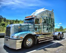 SCUZZTRANS WESTERN STAR 'NED KELLY'. 'EXPLORED'   Found Thes…   Flickr Kelly Preston Images Aloneinyourcar Hd Wallpaper And Background Douglas Truck In Front Of Company Limited Ford F150 Extended Cab Stx 44 Preowned Used Vehicles Auto Group Donates Truck To Montserrat Kellys Cars Home Facebook Kelly Car And Truck Center Service Parts Coupons 2019 Gmc Sierra Finiti Dealer Danvers Ma First Look Kelley Blue Book Ram 2500 Emmaus Chrysler Dodge Jeep Hsv Chevrolet Silverado