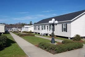 congaree home center rssmix info