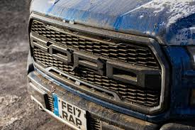Ford F-150 Raptor Vs The Cotswolds: US Truck On UK Roads   Autocar 20 Beautiful Ford F 150 Raptor For Sale Art Design Cars Wallpaper Used Bmws Preowned Bmw Dealership In Ky F22inspired F150 Raises 300k At 2017 Eaa Airventure Auction Car Parts Birmingham Al Luxury 2014 Svt New 2018 Ford Crew Cab Pickup Carlsbad Z96816 Ken Trucks For Shelby American Svt Baja 700 Packs Hp Motor 4wd Supercrew 55 Box Multiline Auto The Pitfalls Of Jacking Up Your Pickup Driving Truck Weight Elegant 2010 Sale Essex Pistonheads
