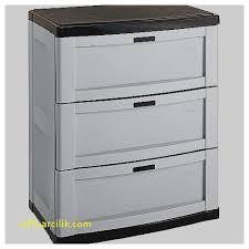 White 3 Drawer Dresser Walmart by Dresser Inspirational Plastic Dresser Walmart Plastic Dresser