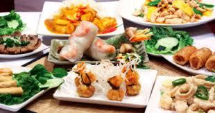 you cuisine sightseeing cuisine
