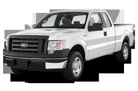 New Dodge Ram 1500 Vs Ford F 150 Towing Capacity Sae Towing Test New ... Ram 1500 And Towing Capacity Differences Aventura Chrysler Jeep Towing Capacity Chart Timiznceptzmusicco 2017 Gmc Sierra Vs Compare Trucks What To Know Before You Tow A Fifthwheel Trailer Autoguidecom News Ford Super Duty Overtakes 3500 As Champ New Car Release 2019 Regular Cab Vehicle Dodge Srt10 Forum 2500 Freehold Nj Ability 20 Weightdistributing Hitches Still Need For Sake Learn The Difference Between Payload These 4 Things Impact