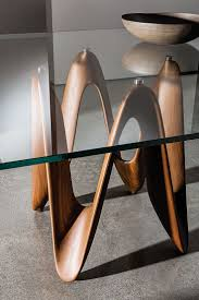 Full Size Of Best Curved Wood Ideas On Pinterest Architecture Furniture Home Design Sensational Picture 30