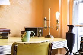The Dining Room Jonesborough Tn Menu by The Corner Cup