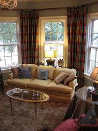 living room curtain ideas for bay windows ideas design for bay window treatment ideas bay window