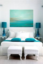 Beach Bedroom Ideas by Https I Pinimg Com 736x 08 Df 73 08df734cd2ea6b5