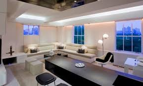 spot plafond cuisine lukloy pendentif lumires cuisine moderne