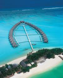100 Taj Exotica Resort And Spa Static Tours Journal TAJ EXOTICA RESORT SPA MALDIVES