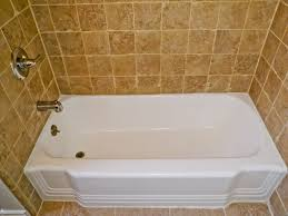 Bathtub Refinishing St Louis by Promotions Finish Pro Bathtub Refinishing