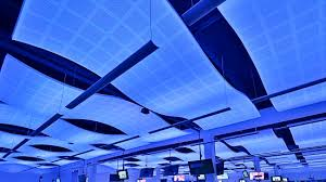 Celotex Ceiling Tile Distributors by Ceilings Certainteed