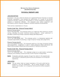 Physical Therapy Aide Resume Sample | Bio Letter Format Occupational Therapist Cover Letter And Resume Examples Cna Objective Resume Examples Objectives For Physical Therapy Template Luxury Best Physical Aide Sample Bio Letter Format Therapist Creative Assistant Samples Therapy Pta Objectives Lovely Good Manual Physiopedia Physiotherapist Bloginsurn 27 Respiratory Snappygocom Physiotherapy Rumes Colonarsd7org