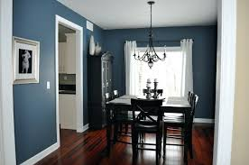 Good Dining Room Colors Living Paint Color Schemes Blue
