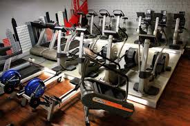 salle de fitness 03 form physic form physic
