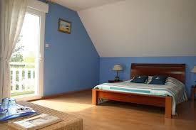 chambre d hotes wissant chez violette et bruno chambres d hôtes sur la côte d opale