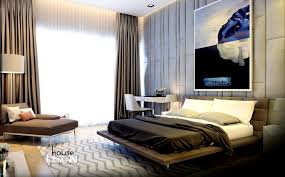 ApartmentsEntrancing Bedroom Decorating Ideas For Men Top Home Young Man Orange Designs Small Knockout