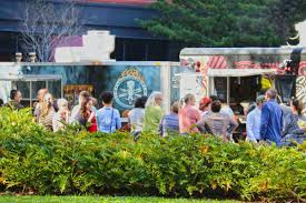100 Food Trucks In Tampa City Of On Twitter The Mayors Truck Fiesta Is