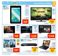 Walmart Photo Gifts Canada - Catalina Island Coupon Deals New Walmart Coupon Policy From Coporate Printable Version Photo Centre Canada Get 40 46 Photos For Just 1 Passport Photo Deals Williams Sonoma Home Online How To Find Grocery Coupons Online One Day Richer Coupons Canada Best Buy Appliances Clearance And Food For 10 November 2019 Norelco Deals Common Sense Com Promo Code Chief Hot 2 High Value Tide Available To Prting Coupon Sb 6141 New Balance Kohls