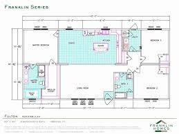 100 Modern Home Blueprints Small Modular Kits Unique Prefab Plans