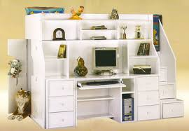 useful loft bed woodworking plans hall tree andhix ideas