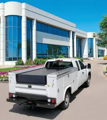 Pace-Edwards Company Retractable Utility Bed Cover In Trucks ... Covers Truck Bed Retractable 5 Retrax Retraxone Tonneau Cover Switchblade Easy To Install Remove 8 Best 2016 Youtube Honda Ridgeline By Peragon Photos Of The F Tunnel For Pickups Are Custom Tips For Choosing Right Bullring Usa Rolllock Soft 19972003 Ford F150 Realtree Camo Find Products 52018 55ft