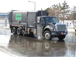 100 Aspen Truck Waste Systems X39 Operated By Waste Systems T Flickr