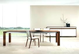 Modern Dining Furniture Uk Table Set Contemporary Tables Decoration Channel Room Chairs And