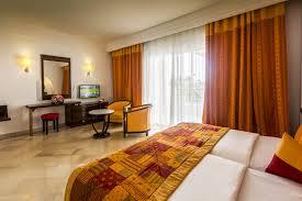 chambre familiale réservation chambre familiale hôtel hammamet magic africana