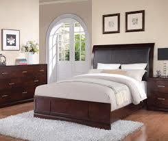 Ameriwood Dresser Big Lots by Kingston Queen Bedroom Set Big Lots