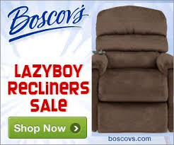 Boscovs Lazy Boy Sofas by 75 Best Furniture Images On Pinterest Recliners Lazyboy And Rockers