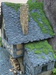 how to make slate roof tiles projects to try slate