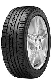 Tires Best All Season 2017 Stingray Corvette Michigan ... Lvadosierracom Falken Wildpeak At3w Review Wheelstires 2017 Nissan Titan Xd Reviews And Rating Motor Trend Canada Road Hugger Gt Eco Tires Passenger Performance Allseason Favorite Lt25585r16 Part Two Roadtravelernet Michelin Defender Ltx Ms Tire Review Autoguidecom News Bf Goodrich A T Are Bfgoodrich Any Good Best Truck 30 Most Splendid Goodyear 195 Rv Intiveness Bridgestone Mud Offroad 4x4 Offroaders Autogrip Tyres Review Top 10 Winter For Allterrain Buyers Guide