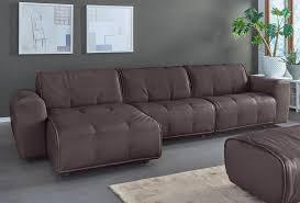 pin auf мебели