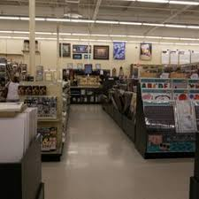 hobby lobby 32 photos 21 reviews art supplies 465 us hwy