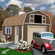 Best Barns Tahoe 12X20 Wood Garage | Free Shipping Best Barns New Castle 12 X 16 Wood Storage Shed Kit Northwood1014 10 14 Northwood Ft With Brookhaven 16x10 Free Shipping Home Depot Plans Cypress Ft X Arlington By Roanoke Horse Barn Diy Clairmont 8 Review 1224 Fine 24 Interesting 50 Farm House Decorating Design Of 136 Shop Common 10ft 20ft Interior Dimeions 942
