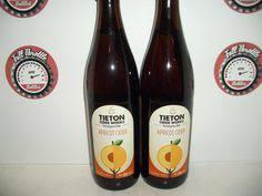 Ace Pumpkin Cider Bevmo by Schilling Mischief Maker Pomegranate Cider Ciders In Stock