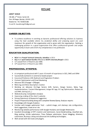Top SEO Resume By Ankit Singh - Issuu Creative Resume Templates Free Word Perfect Elegant Best Organizational Development Cover Letter Examples Livecareer Entrylevel Software Engineer Sample Monstercom Essay Template Rumes Chicago Style Essayple With Order Of Writing Ulm University Of Louisiana At Monroe 1112 Resume Job Goals Examples Southbeachcafesfcom Professional Senior Vice President Client Operations To What Should A Finance Intern Look Like Human Rources Hr Tips Rg How Write No Job Experience Topresume 12 For First Time Seekers Jobapplication Packet Assignment