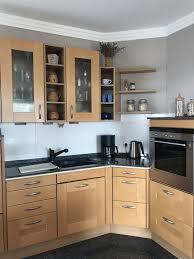 gebrauchte küchen und küchengeräte in magdeburg