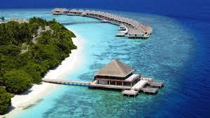 100 Dusit Thani Maldives Dharavandhoo Baa Atoll 5 Stars