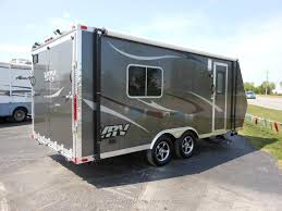 Global Product Reviews: LivinLite Aluminum Hauler/camper: SWEET 2017 Livin Lite Quicksilver 80 1920a Southland Rv New 2016 Camplite Cltc 68 Truck Camper At Shady Maple Camplite Rvs For Sale Soft Side Price Best Resource Slideouts Are They Really Worth It Small Campers Travel Rayzr Half Ton Exterior Pickup 23 Luxury Ford 6 8 By Tan Uaprismcom Used 2013 86 And 86c 2014 East