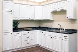 Thermofoil Cabinet Doors Online by Thermofoil Cabinet Doors Rtf Kitchen Cabinets And Refacing
