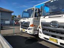 100 Thrifty Truck Rentals Car Rental Parramatta Car Rental 182186