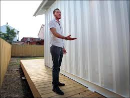 100 Container Home For Sale Shipping House Shipping S Lovely