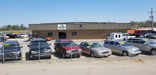 A & A Auto And Truck Parts Inc 1440 SE Jefferson St. Topeka, KS Auto ... 2017 Ford Super Duty Info Laird Noller Topeka Transwest Truck Trailer Rv Of Kansas City Parts Item Dn9391 Sold March 15 And Briggs Dodge Ram Fiat New Fiat Dealership In Lewis Chevrolet Buick Atchison Ks Serving Paper Lifted F150 Trucks Auto Group Nissan Dealership Used Cars Capital Bmw Volkswagen Trucking Ks Best Image Kusaboshicom Frontier