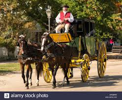 Colonial Williamsburg Halloween by Colonial Dress Stock Photos U0026 Colonial Dress Stock Images Alamy