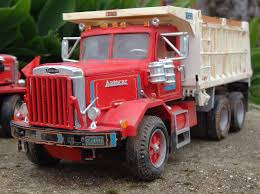 Pin By Bertinio Lara On American Trucks!!! | Pinterest | Dump Trucks ... Klos Custom Trucks Classic Restos Series 2 Youtube Thank You For Shopping At Laras Trucks Kenworth Bins Lara 3 A Series Of Kenworth Bins Leaving Flickr Food Truck Service For Muskoka Weddings Sullys Gourmand Whosale Used Tires Lara Tires Filetruck Scania 6074348911jpg Wikimedia Commons Laras Chamblee The Worlds Best Photos Prezioso And Truck Hive Mind Fresh Get Truckin W Chelsea Pany Defender Pick Mall Of Georgia Arrma 2018 18 Outcast 6s Stunt 4wd Rtr Orange Towerhobbiescom Rx Unlimited Race Gator Wraps