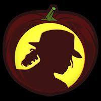 Tmnt Pumpkin Pattern Free by Halloween Star Wars Stormtrooper Pumpkin Stencil 1 Halloween
