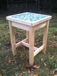 Plans To Make End Tables by I Want To Make This Diy Furniture Plan From Ana White Com Free
