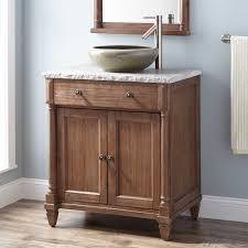 Ebay Bathroom Vanity Tops by Ebay Bathroom Vanities Without Tops Best Bathroom Decoration